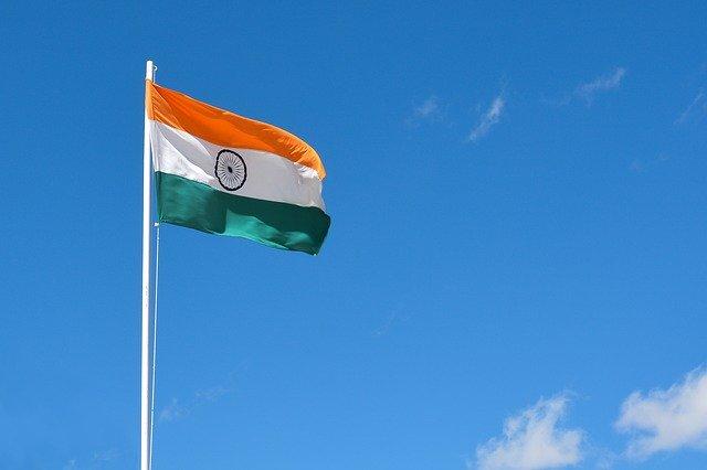 Happy Republic Day, india republic day, republic day